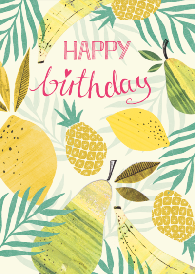 00125-dib-fruity-lemons-birthday-jpg