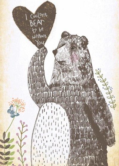 bear-and-heart-jpg