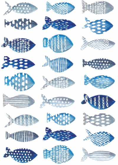 fish-watercolour-pattern-jpg