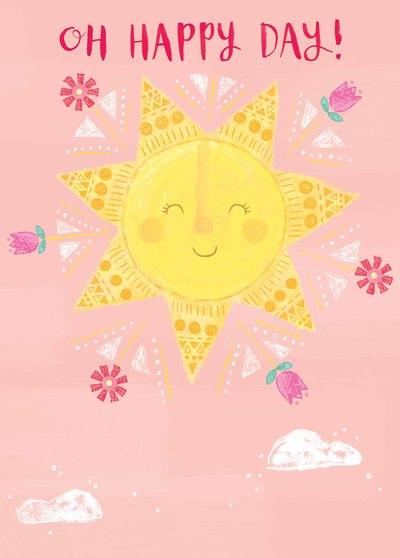 happy-day-sunshine-jpg