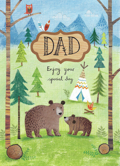 dad-bears-jpg