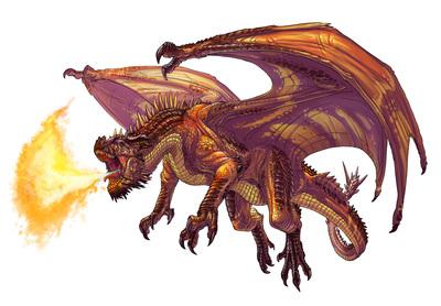 dragon-jpg-10