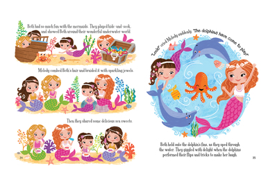 las-1178-0461-yst-pretty-stories-template-mermaid-and-martha-solves-a-problem-3-v2-jpg