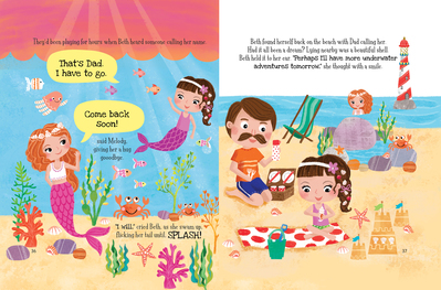 las-1178-0461-yst-pretty-stories-template-mermaid-and-martha-solves-a-problem-4-v3-jpg
