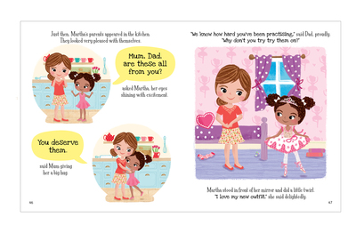 las-1178-0461-yst-pretty-stories-template-mermaid-and-martha-solves-a-problem-9-v3-jpg