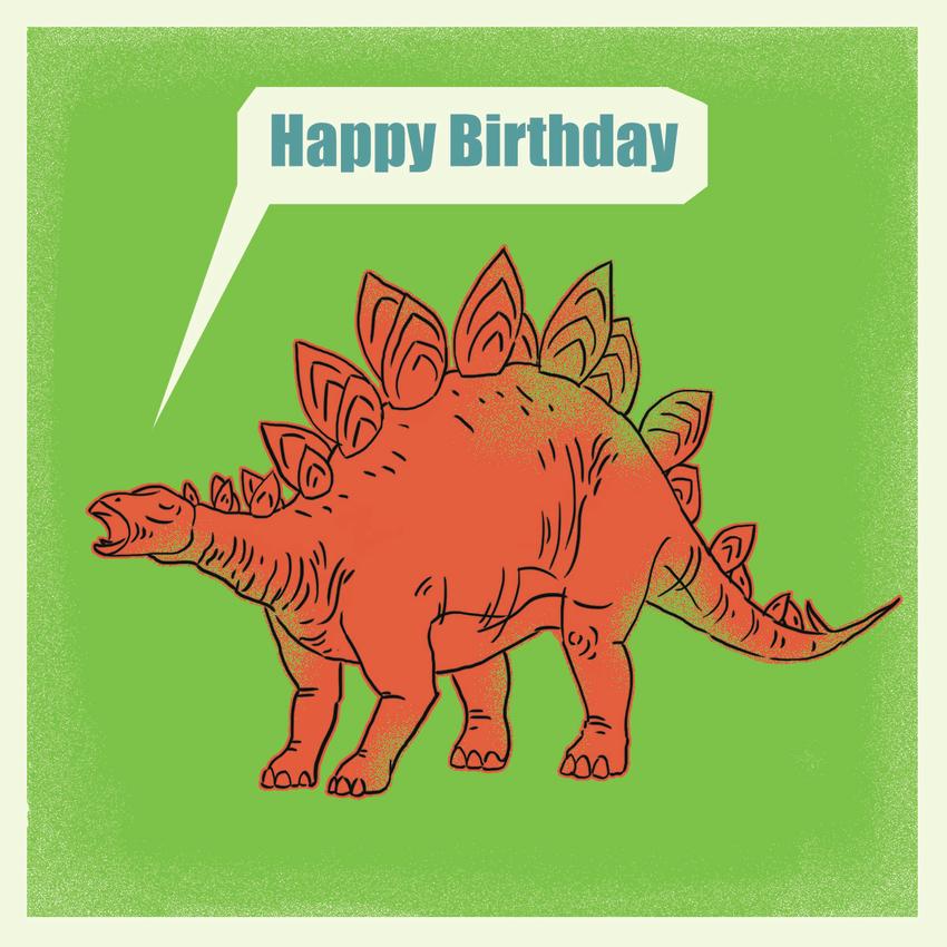Dino Cards 02.jpg