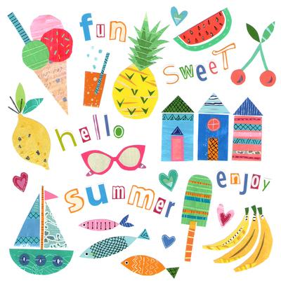 l-k-pope-new-moodboard-art-summer-fun-jpg