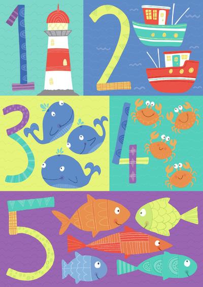 seaside-numbers-counting-jpg