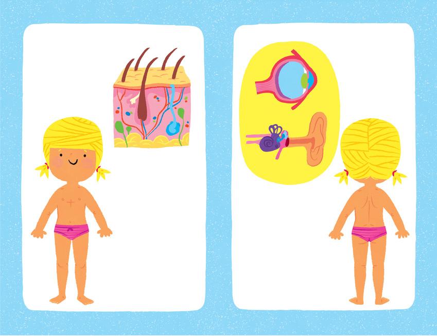16.HU1_Body Book_8 Hair_Eyes.jpg