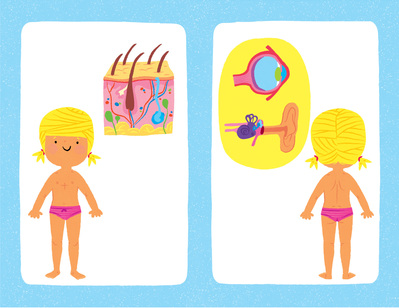 16-hu1-body-book-8-hair-eyes-jpg