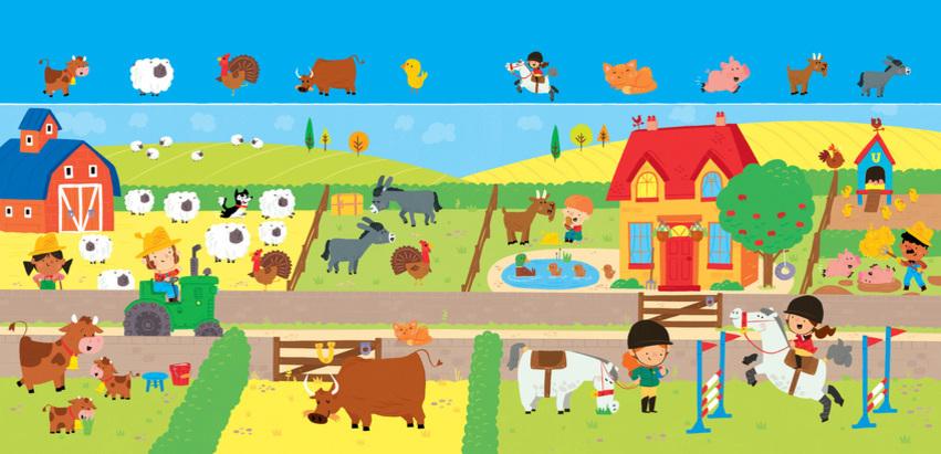 3.Bookworm_Animals 1_Farm.jpg