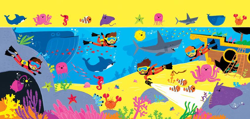 6.Bookworm_Animals 3_Ocean.jpg