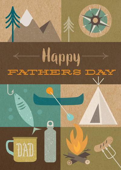 fathersdayfieldnoteshr-jpg