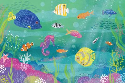claire-mcelfatrick-coral-reef-scene-book-spread-jpg