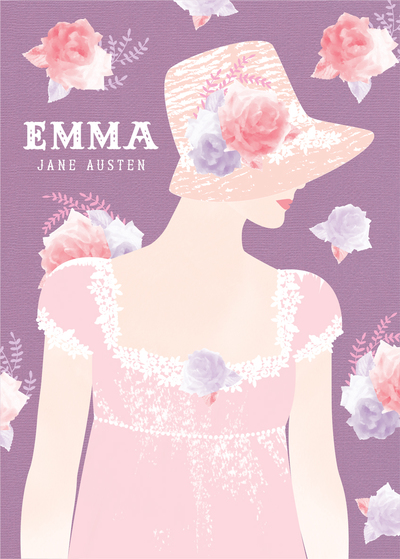 book-cover-jane-austen-emma-on-floral-background-jpg