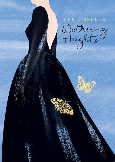 book-cover-wuthering-heights-fashion-illustration-lady-in-black-dress-jpg