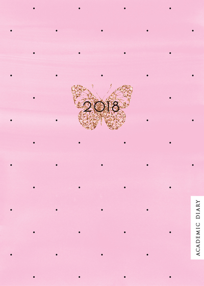 diary-cover-notepad-stationery-female-birthday-ceramics-rose-gold-glitter-butterfly-polka-dots-jpg