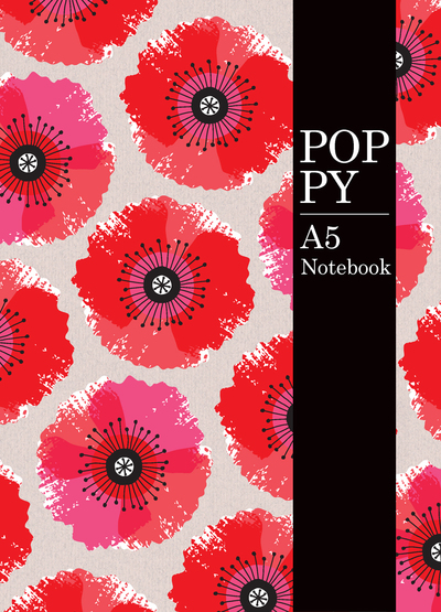 diary-cover-notepad-stationery-repeat-pattern-gift-wrap-gift-tag-pink-red-poppies-jpg