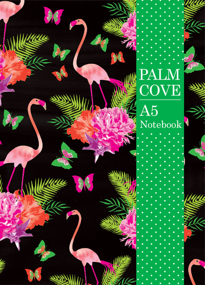 diary-cover-notepad-stationery-repeat-pattern-gift-wrap-gift-tag-tropical-flowers-flamingos-jpg