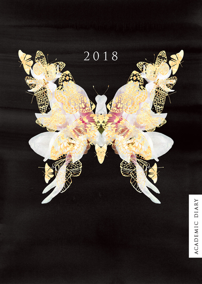 diary-cover-notepad-stationery-wall-art-ceramics-female-birthday-magnolia-and-gold-butterfly-jpg