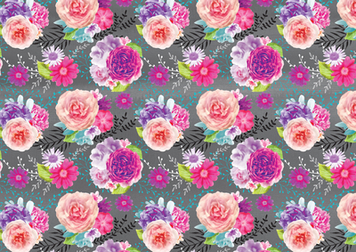 gift-wrap-repeat-pattern-surface-design-stationery-ceramics-vintage-blooms-on-grey-jpg