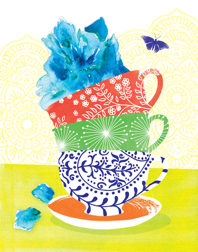mothers-day-get-well-thinking-of-you-bright-teacups-with-iris-jpg