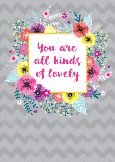 thank-you-mothers-day-daughter-sister-mum-mom-grandmother-niece-friend-contemporary-floral-on-grey-chevron-background-jpg