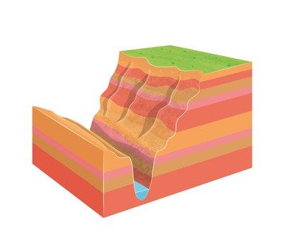 canyon-02-jpg