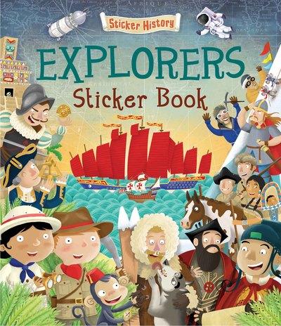 explorers-cover-jpg