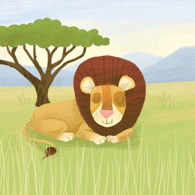 lion-jpg-23