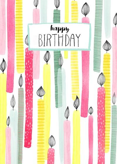 birthday-candles-jpg-2