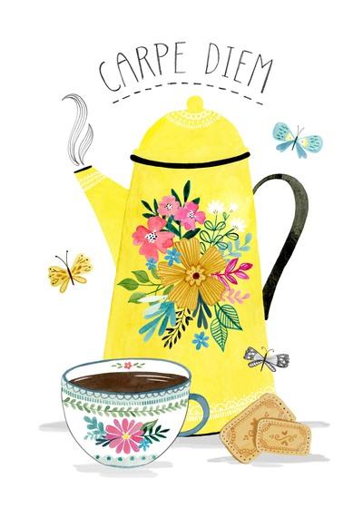coffee-floral-birthday-jpg