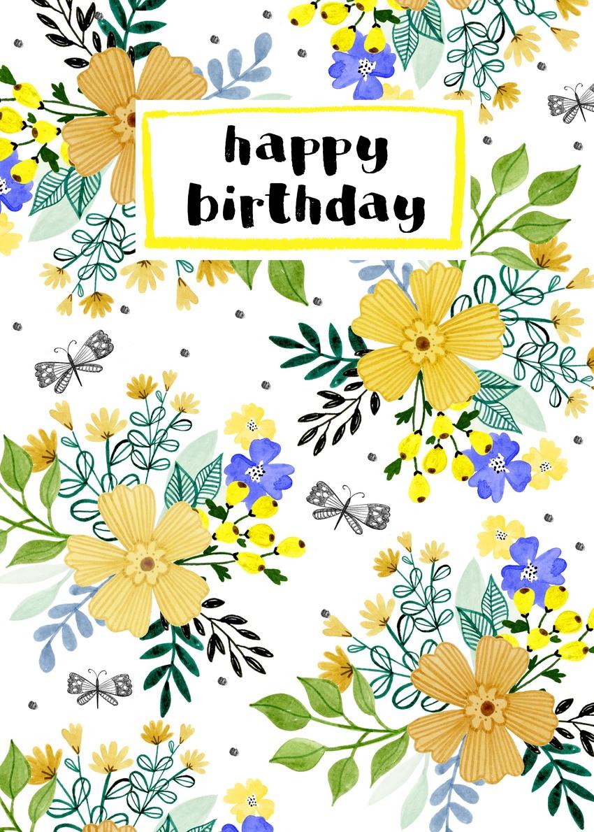 floral birthday.jpg