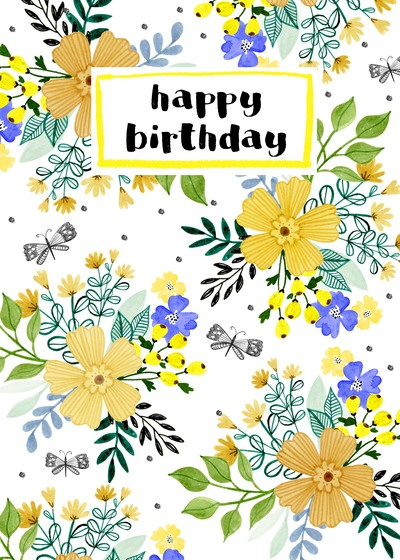 floral-birthday-jpg