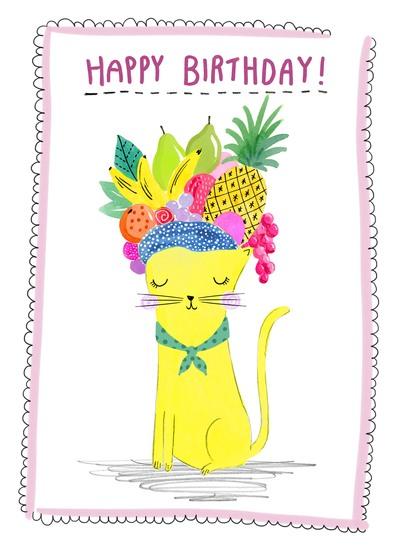 fruity-birthday-cat-jpg