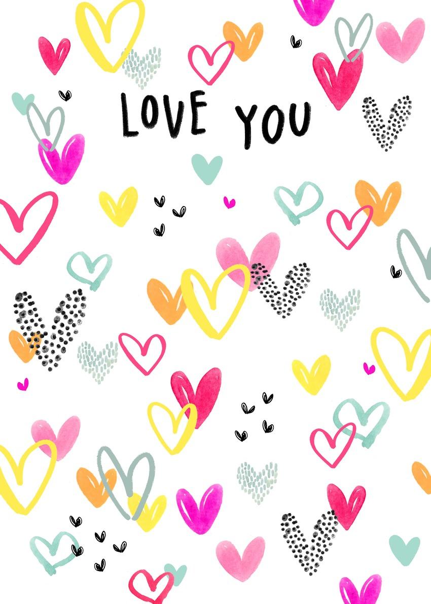 Hearts love valentines.jpg