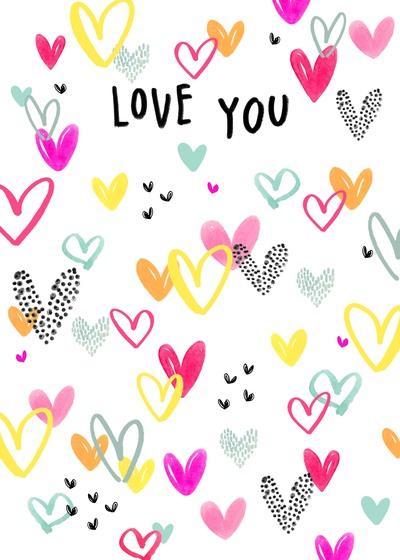 hearts-love-valentines-jpg