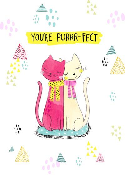 love-cats-valentines-jpg
