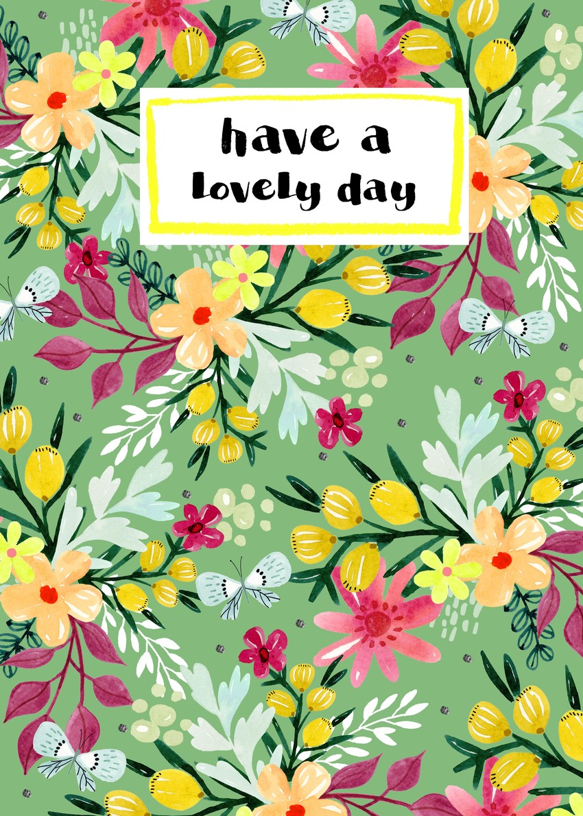 lovely day floral bright birthday mothers day.jpg