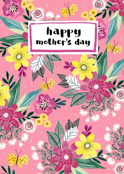 mothers-day-floral-jpg-1