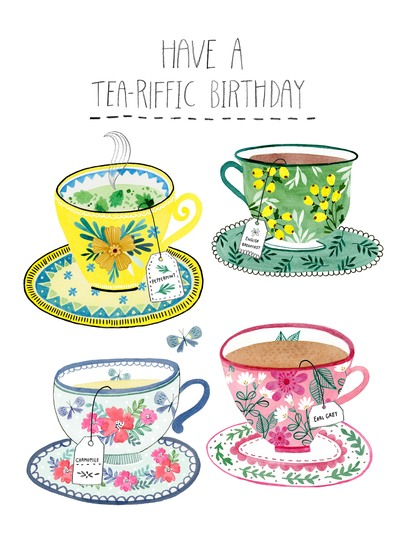 teacups-birthday-floral-jpg