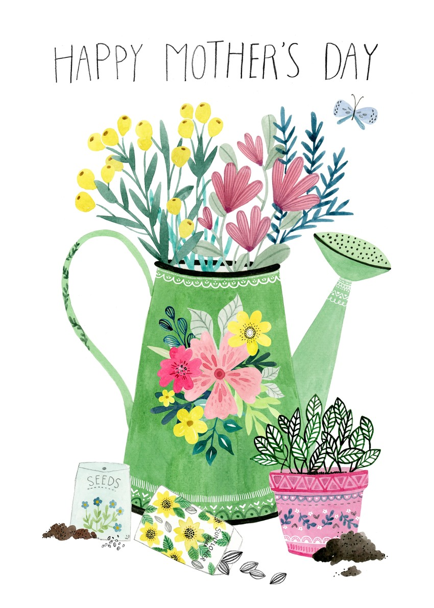 watering can mothers day floral.jpg