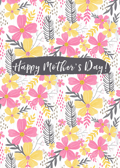 brights-happy-mothers-day-mel-armstrong-highres-jpg