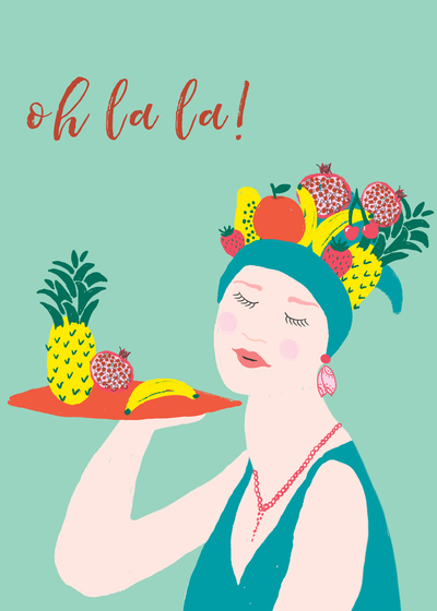 brights-ohhlala-portrait-fruit-lady-mel-armstrong-jpg