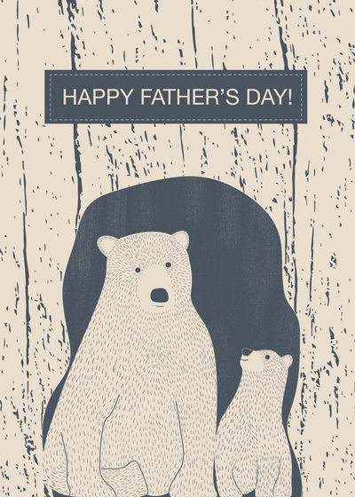 fathers-day-bears-mel-armstrong-jpg