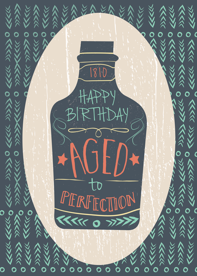 field-notes-highres-agedbirthday-melarmstrong-v2-01-png