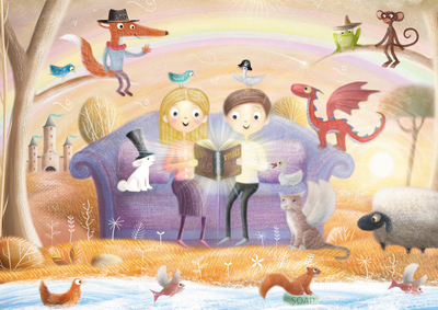 children-reading-imagination-jpg
