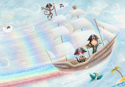 flying-pirate-ship-jpg