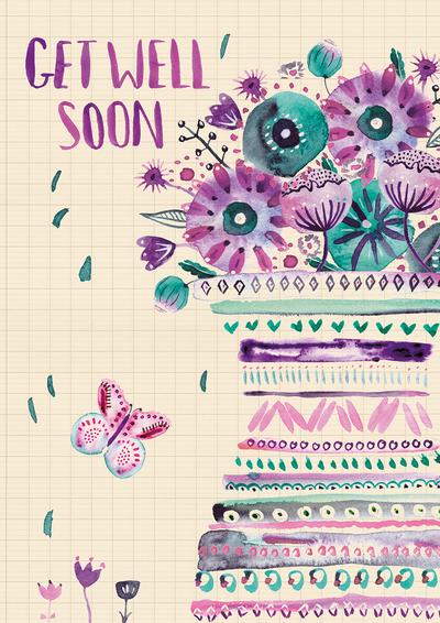 rp-watercolour-floral-female-get-well-soon-jpg