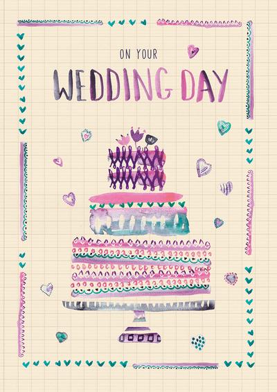 rp-watercolour-wedding-cakes-hearts-jpg